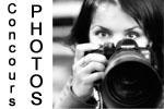 CONCOURS PHOTO AGENDA 2012