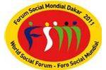 Althen présent au Forum Social Mondial de Dakar