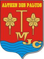 MAISON DES JEUNES ET DE LA CULTURE (M.J.C.)