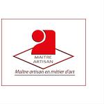 Ferronnerie MARTINELLI