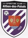 SPORTING CLUB ALTHEN