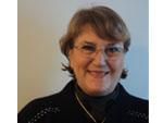Arlette GARFAGNINI, conseillère municipale Althen des Paluds