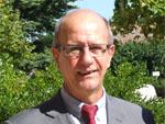 Lucien STANZIONE Conseiller Municipal Athen des Paluds