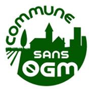 Althen commune sans OGM